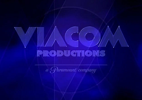 File:Viacom-Productions-2000-paramount-pictures-corporation-18756652-500-352.jpg