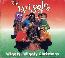 File:220px-Wiggly,WigglyChristmasAlbum.jpg