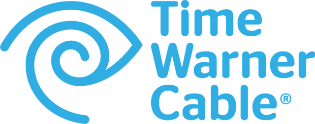 File:20101026121818!Time Warner Cable 2010.png