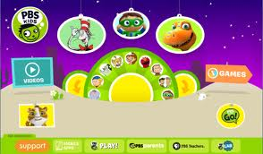 File:Pbs kids website.jpg