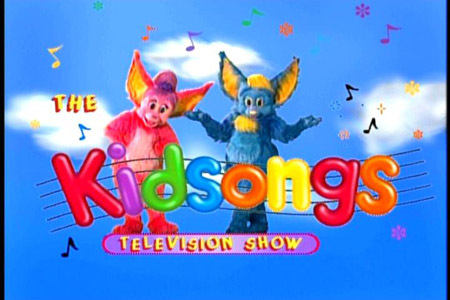 File:Kidsongs.jpg