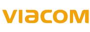 Viacom2