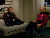 TNG4.02SuddenlyHuman