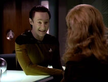 TNG2.05TheSchizoidMan