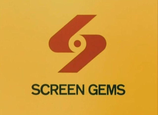 File:ScreenGems.jpg