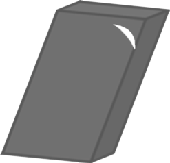File:Metal Eraser.png