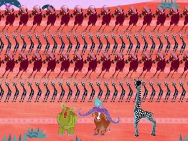 File:Dance of the Horns.JPG