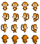 File:RMXP Orange monkey.png