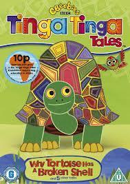 File:Images dvd tortoise shell.jpg