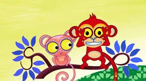 File:Images monkey bushbay big eyes.jpeg