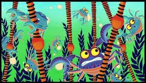 File:Crabs.jpg