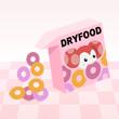 DryFood1