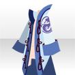 Coat 10320843 shop