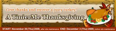 091126 thanksgivingEV header