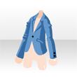 Coat 1036563 shop