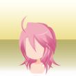 Hair 10416546 shop