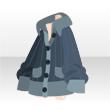 Coat 10341243 shop