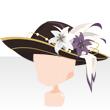 Hat 10408441 shop
