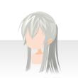 Hair 10362116 shop