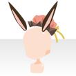 Hat 10357384 shop