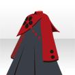 Coat 10318362 shop