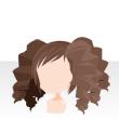 Hair 10375245 shop