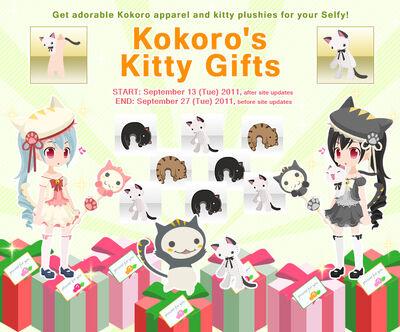110913 kittyCP header