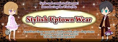 Uptown 100225