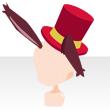 Hat 10357412 shop
