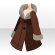 Coat 10338024 shop