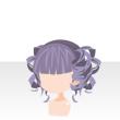 Hair 10352193 shop