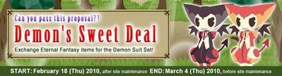 100218 demon dealCP header