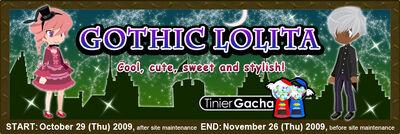 091029 gothic lolita title