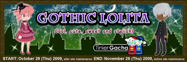 File:091029 gothic lolita title.jpg