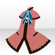 Coat 10326272 shop