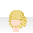 File:Hair 10381344 shop.png