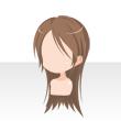 Hair 10386654 shop