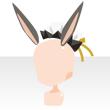Hat 10357351 shop
