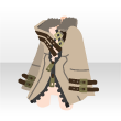 Coat 10335644 shop