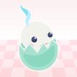40094101 egg