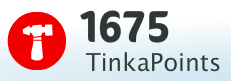 File:Tinkapoints.png