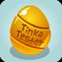 File:EggTinkatester.png
