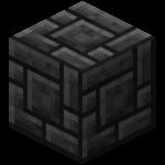 Image-Block SearedBricksFancy