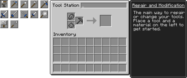 File:Tool Station 2.png