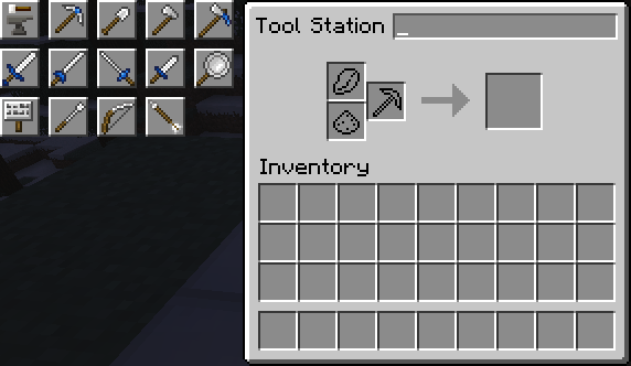 File:Tool Station GUI.png
