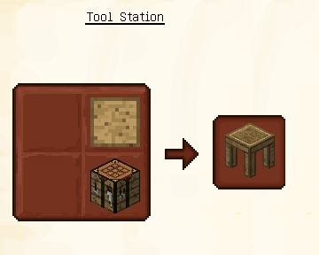 File:Tool Station.png