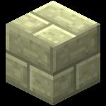 Image-Block EndstoneBrick