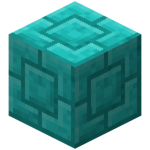 Image-Block DiamondBrickFancy