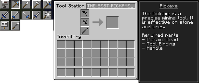 File:Tool Station 3.png