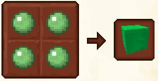 File:Congealed Green Slime Crafting.jpg